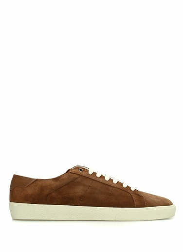 Saint Laurent Sneakers Taba